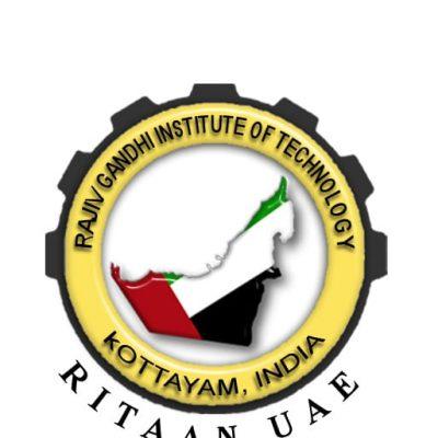 Team Logo RIT