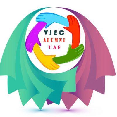team-Logo-VJEC